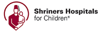 Shriners Hospitals for Children - Portland Logo