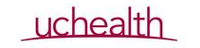 UCHealth - University of Colorado Hospital Logo
